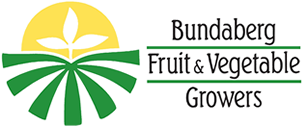 Bundaberg Fruit & Vegetable Growers
