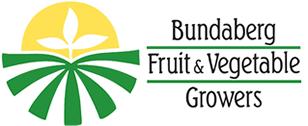 Bundaberg Fruit & Vegetable Growers