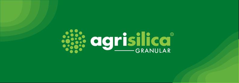 SPONSORED | agrisilica Granula – Avocados